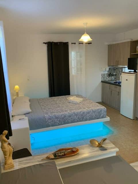 Marilenas room