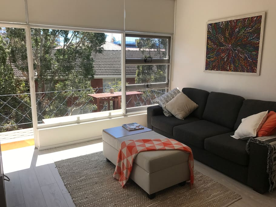 Rooms For Rent Cronulla