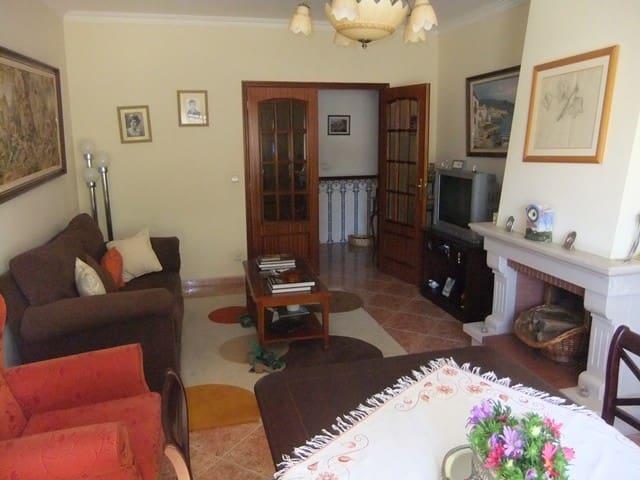 Leiria Central Apartment - Leiria - Apartament
