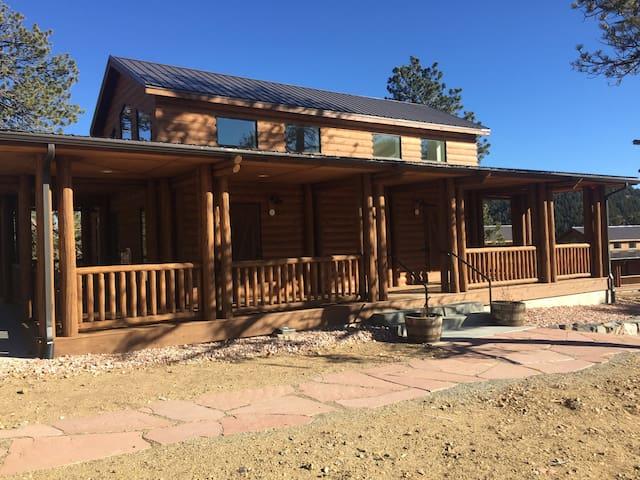 Ranchstead Inn - Sundance