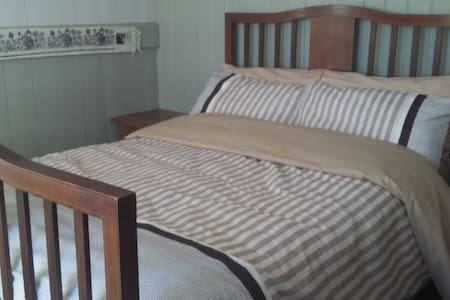 Comfortable home away from home - Wotton-under-Edge