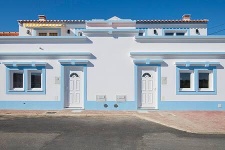 Cavaleiro casa de ferias ( holidays house)