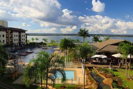 Life Resort! (und 001) - Brasília