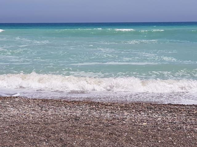 Moncofar playa