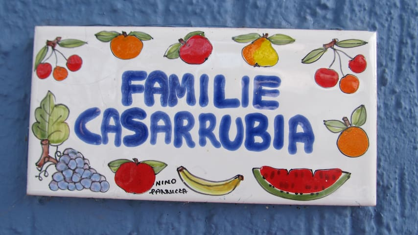 Benvenuto da Casarrubia - Hildesheim - Townhouse