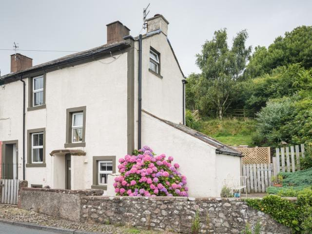 Hardingill Cottage Gosforth Wasdale