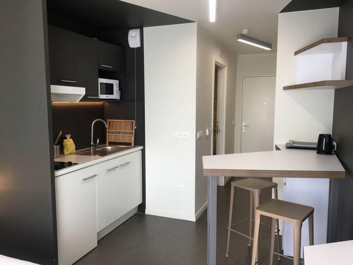 Studio Premium Croizat - 608