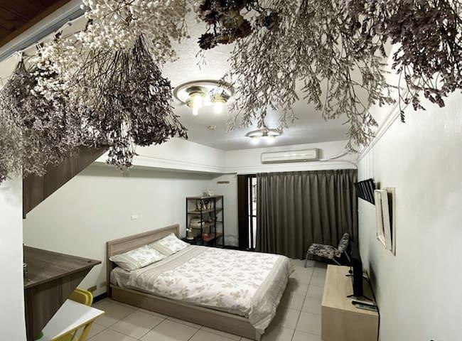 S-house Tainan