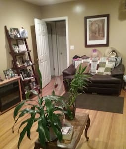 Beautiful room in Temple City - Temple City