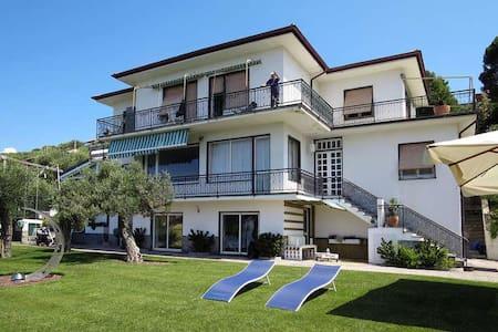 Casa Carlotta - Lavagna
