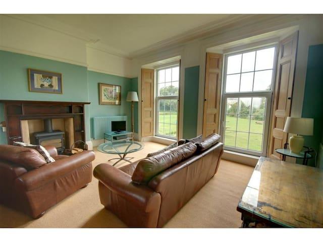 Mailscot is a lovely 2 bed Cottage - Devon - 단독주택