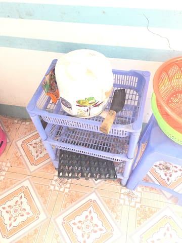 AIMH Estella 2 chambres, 1 salles de bain 10