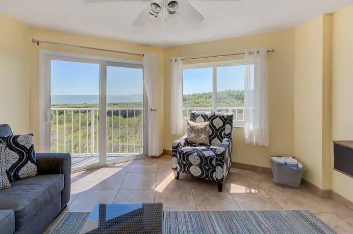 Keys Life at Ocean Pointe, Pool, $$$ CYBER SALE $$