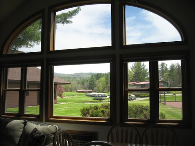 Lincoln Nh Rooms For Rent