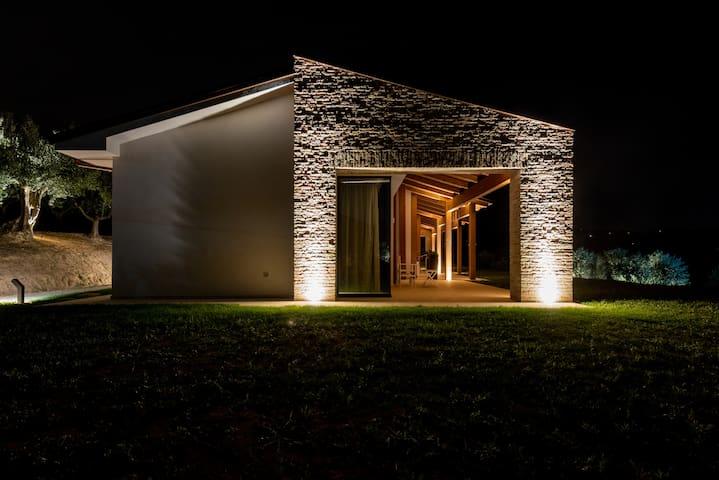 La Maggiolina Country House - Raffaello
