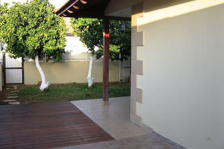 Гостевой домик Влада - Petah Tikva