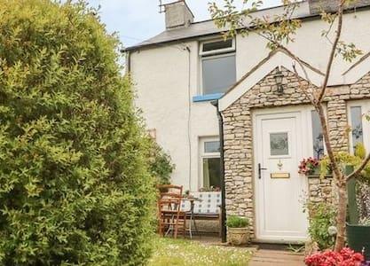 Peaceful Sunnybank Cottage