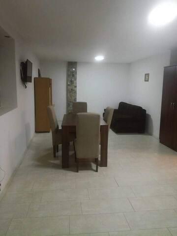 Apartmani Tanja u Sokobanji nude  odmor u prirodi