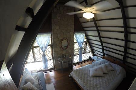 Perfect Home at El Valle, Panama - El Valle de Antón