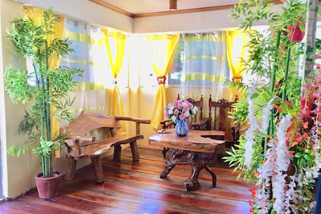 Precious Homestay (2nd Floor)