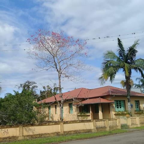 Casa das Marias 3