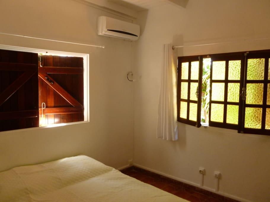 Chambre 1(2)