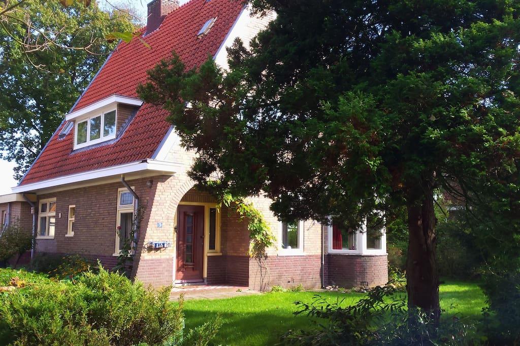 39 t wiebertje huizen te huur in rekken gelderland nederland