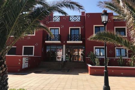 Casa Mochima