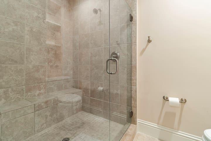 Ave Maria Condo 206 - 3 BR/2 Bath