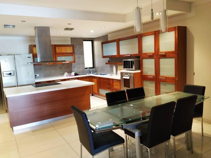 Hostel Malta Md