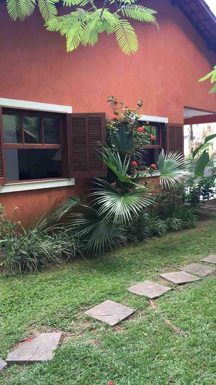Cozy House in Portogalo, Angra dos Reis