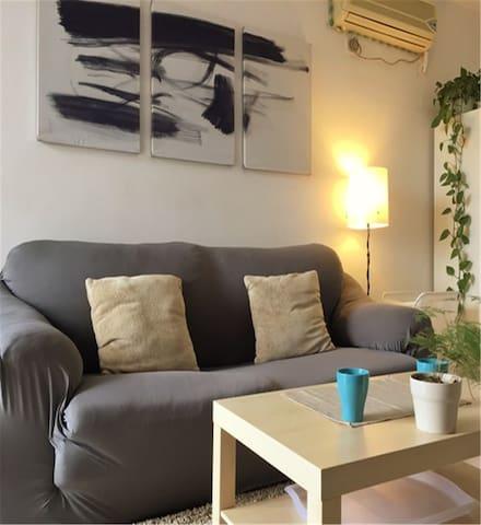太仓雪莱公寓 - Suzhou - Apartment