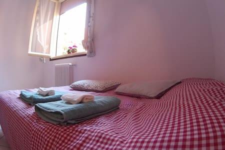 Appartamento alle porte di Bologna - Bolonia - Apartament