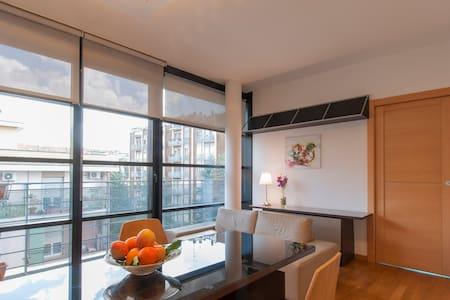 Milan design lifestyle experience! - Milan