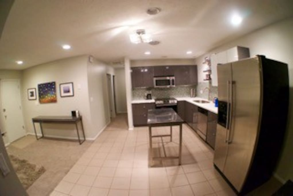 Modern Private Space Near Salt Lake City Houses For Rent In Millcreek Utah United States