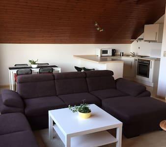 Haus MIKU - Vellmar