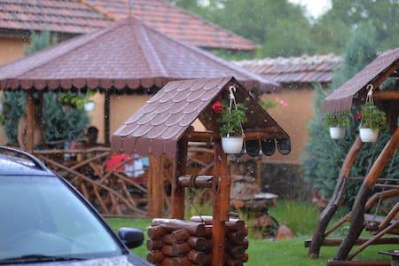 Country House Egomer