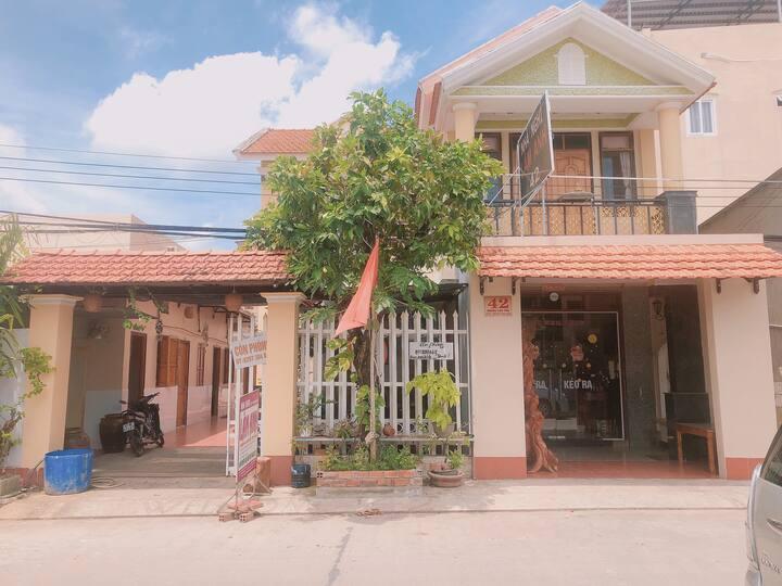 Lâm Anh Phú Quốc
