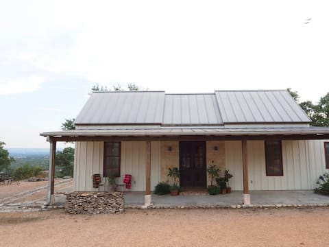Ridgeview Guest House