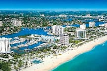 Beautiful Boca Raton
