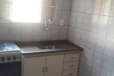 Casa para temporada em Caraguatatuba Sp Massaguaçu