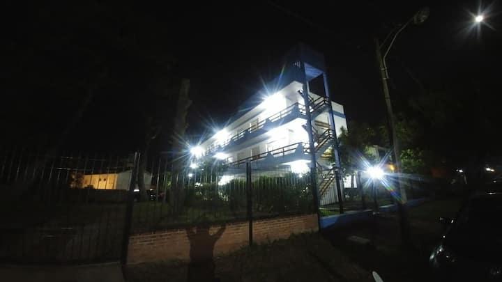 Departamento monoambiente en Villa Gesell