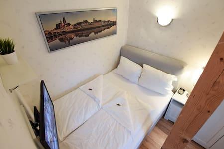 Studio Apartment - Appartement