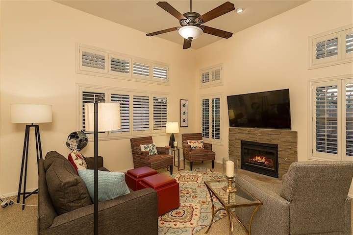 Arroyo Madera 105 ~ Great Location! Great Community! Great Home!