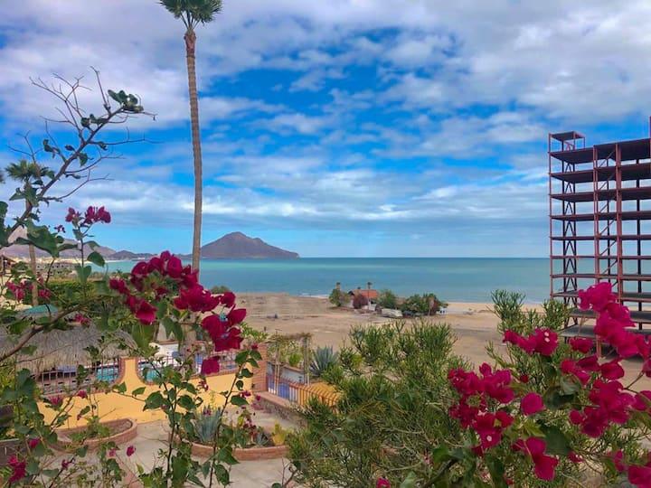 Casa Marina - Mesmerizing beauty