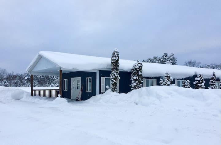 231 Lodge