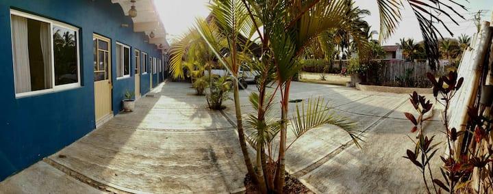 Casa Camino al Mar de Mayto