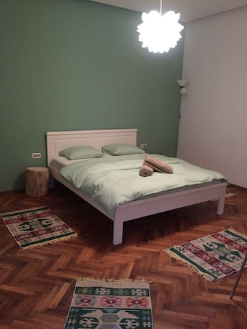 NEW Central and Clean - Timișoara - Apartmen