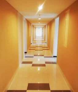 19Avenue Apartement