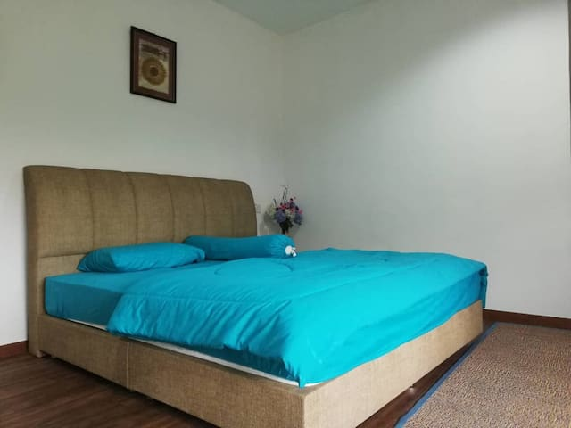 Port Dickson Stay, in Bandar Springhill, Calm&Easy